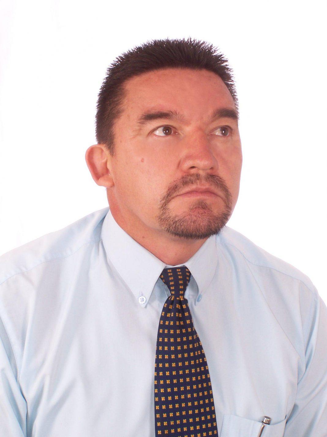 Ivan guzman